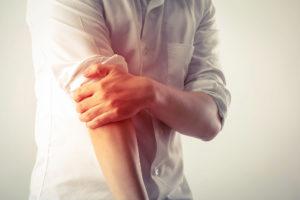 Gout Disease